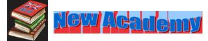 New-academy.com